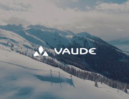 Vaude Homestory