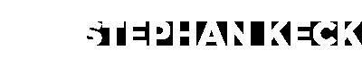 Stephan Keck Logo